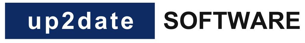 KUMAsoft GmbH