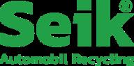 Relaunch des Online-Shops für gebrauchte Autoteile bei Seik Automobilrecycling