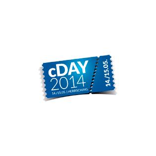 cDay 2014
