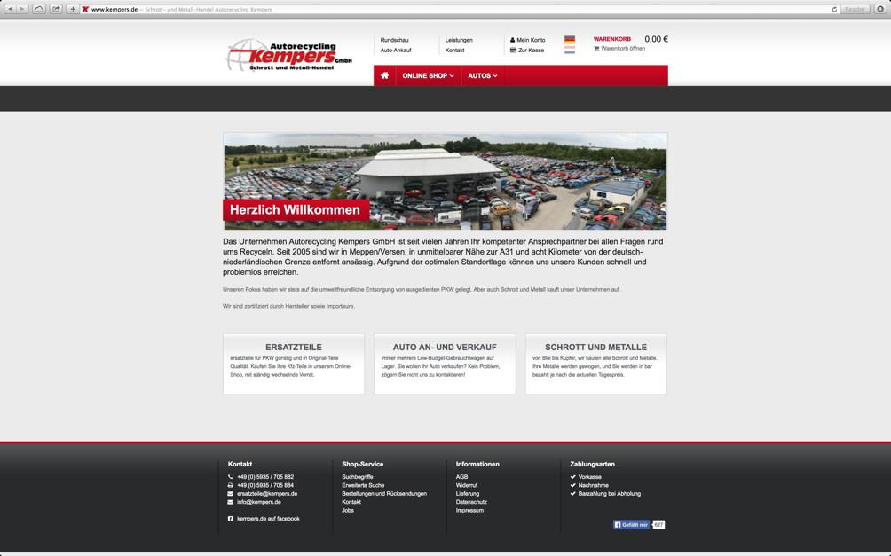 www.kempers.de