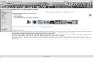AutoWest GmbH