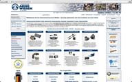 Autoverwertung Wieben GmbH