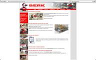 Autoverwertung Berk GmbH