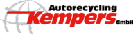 Kempers logo