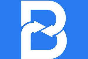 B-Parts Logo