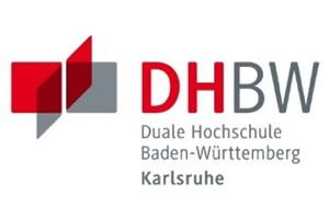 DHBW Karlsruhe - KUMAsoft - Duales Studium Bachelor of Science (m/w) Wirtschaftsinformatik