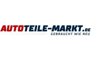 Verwertersoftware up2date RecyclerEdition bindet Autoteile-Markt.de an