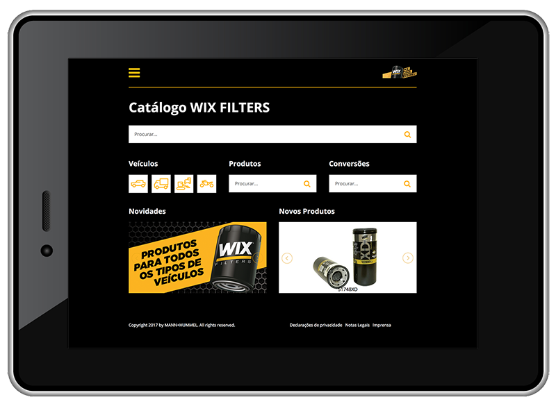 catalogo.wixfilters.com.br