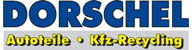 dorschel-logo3