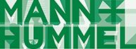 MANN+HUMMEL-Logo