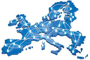 Der up2date-Verwerterverbund – Das europäisches Netzwerk für gebrauchte Autoteile