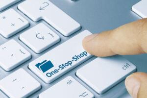 Demontagesoftware up2date RecyclerEdition unterstützt die neue Fernverkaufsregelung
