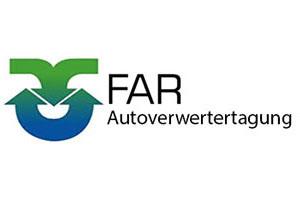 KUMAsoft auf der 14. FAR Autoverwertertagung in Hohenroda